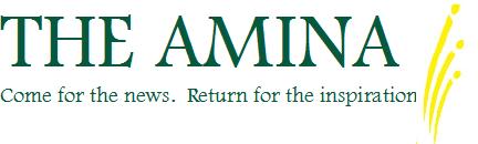 The Amina